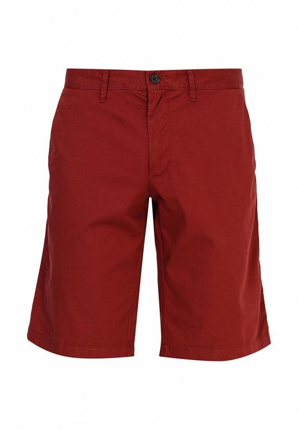 Мужские повседневные шорты Sisley 4NZ6592O9