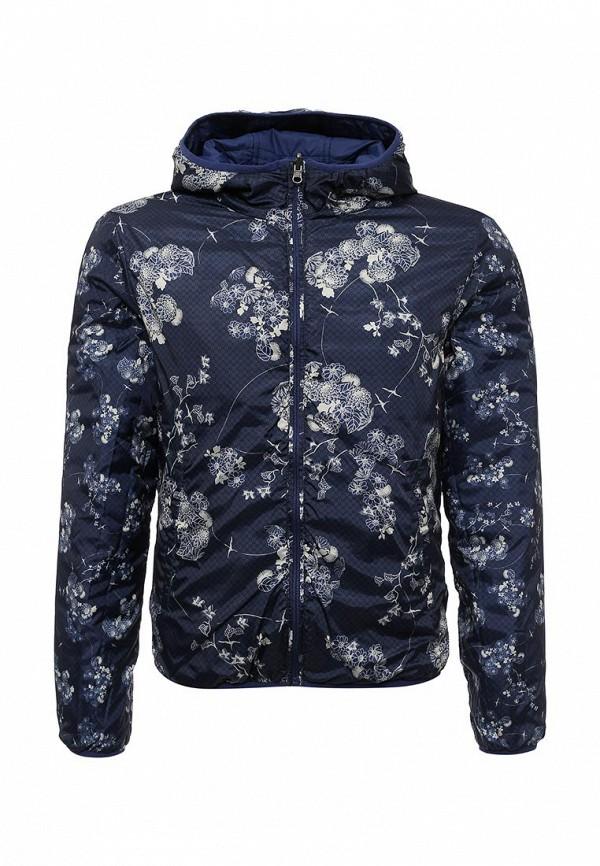 Куртка Sisley (Сислей) 2SY853619