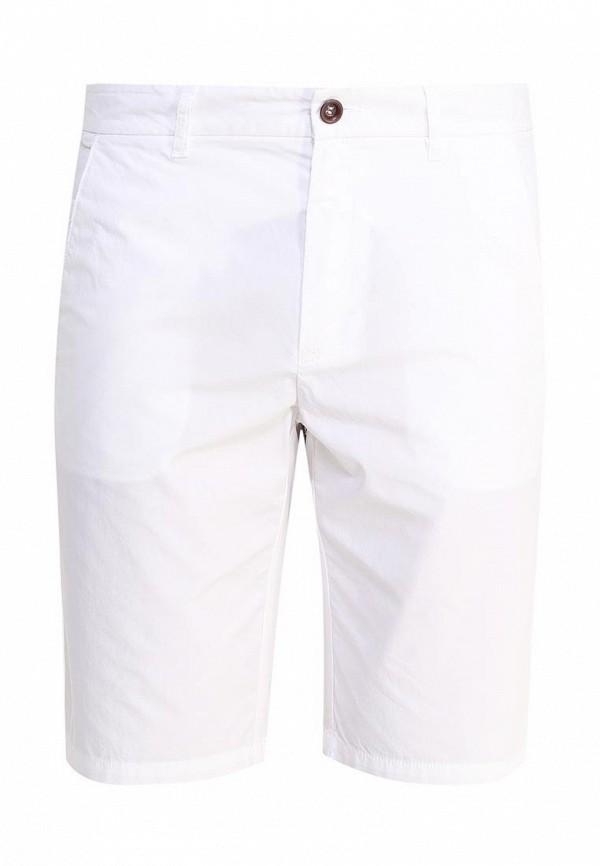 Мужские повседневные шорты Sisley (Сислей) 4AC7592T9