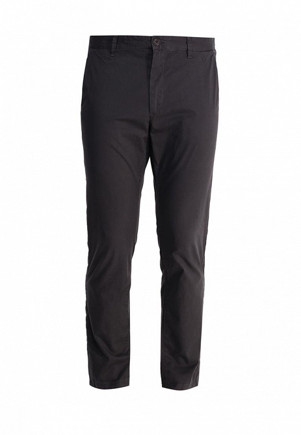 Мужские повседневные брюки Sisley (Сислей) 4NZ6556L9