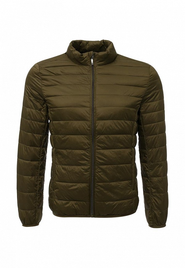 Куртка Sisley (Сислей) 2BA253659