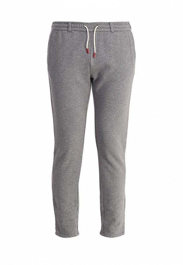 Мужские спортивные брюки Sisley (Сислей) 4L0XL56V9