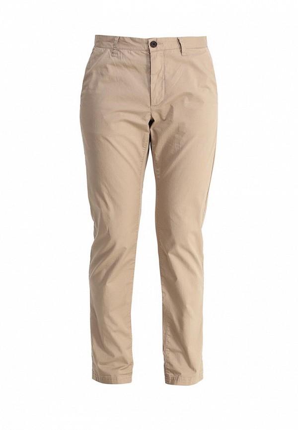 Мужские повседневные брюки Sisley 4NZ6556L9