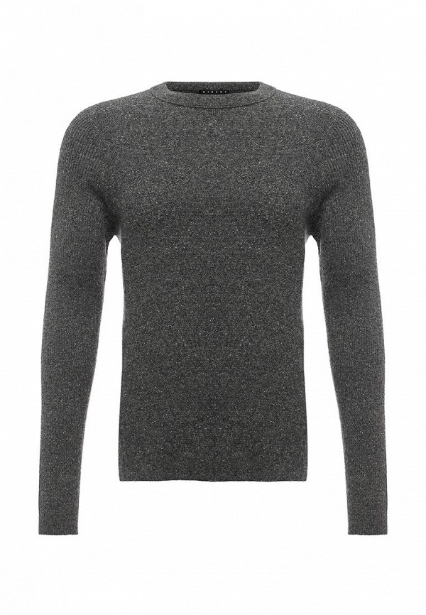 Пуловер Sisley 117LT1403