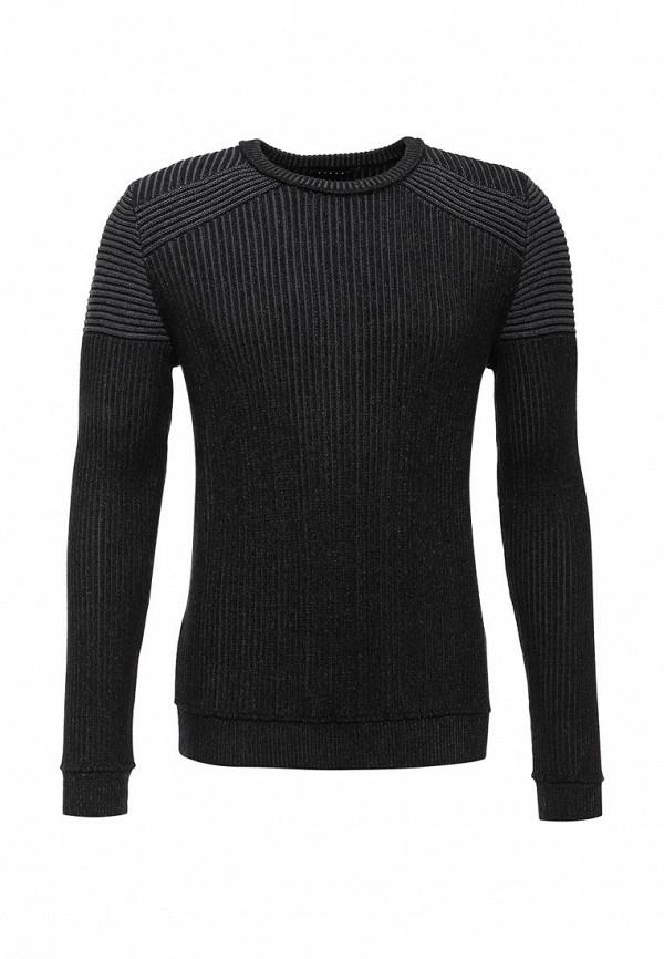 Пуловер Sisley 14BNS1413