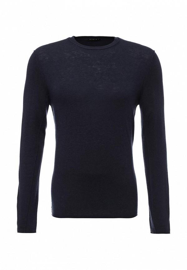 Пуловер Sisley 14GQS1377