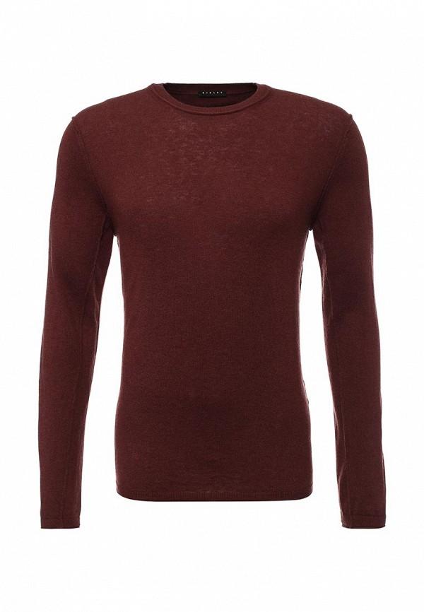 Пуловер Sisley (Сислей) 14GQS1377
