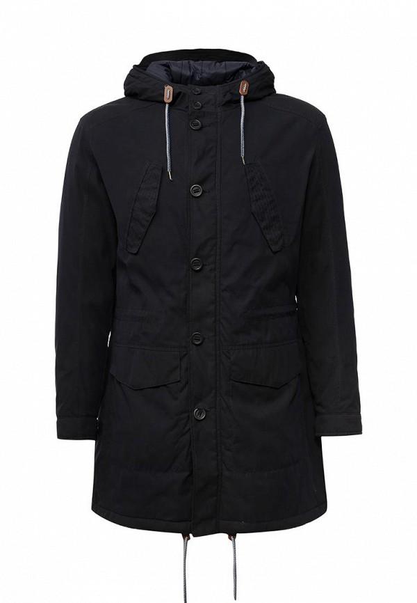Утепленная куртка Sisley 2AZY536V9