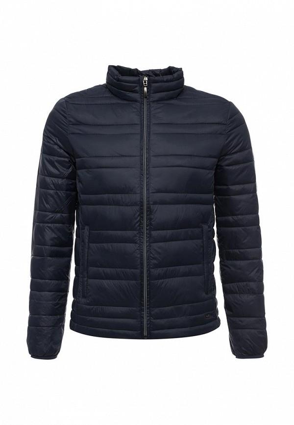 Куртка Sisley (Сислей) 2BA2536R9