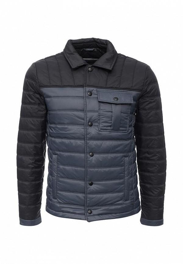 Куртка Sisley (Сислей) 2BA253709