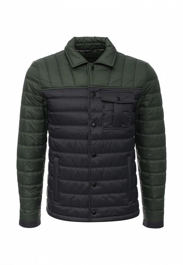 Куртка Sisley 2BA253709