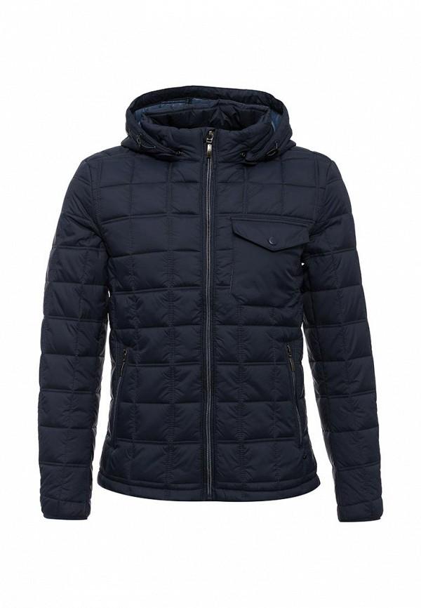 Куртка Sisley (Сислей) 2SY8536Q9