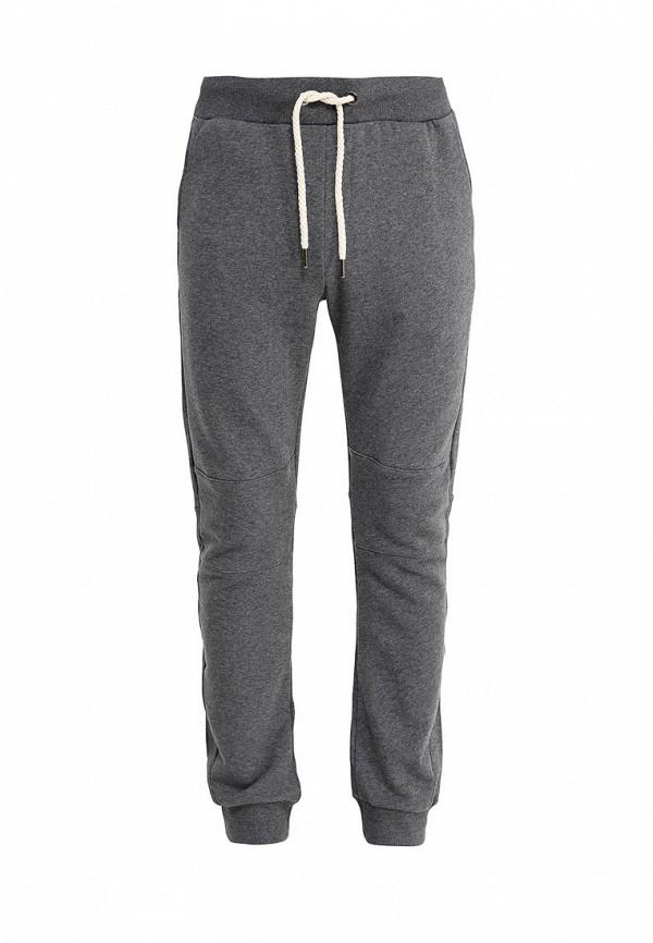 Мужские спортивные брюки Sisley 3UW0R0030