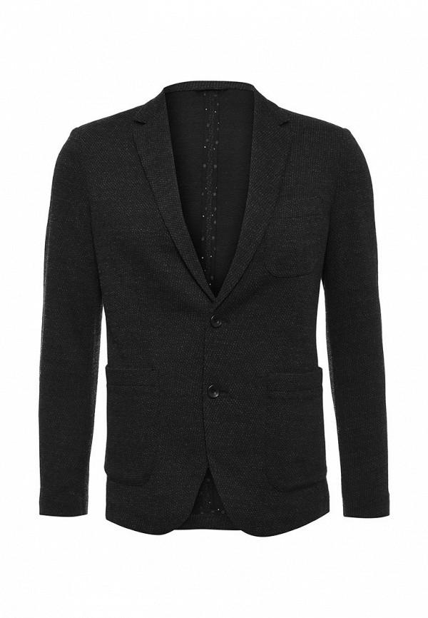 Пиджак Sisley 2D17S25B9