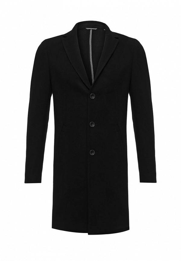 Мужские пальто Sisley (Сислей) 2ED95K0Q9