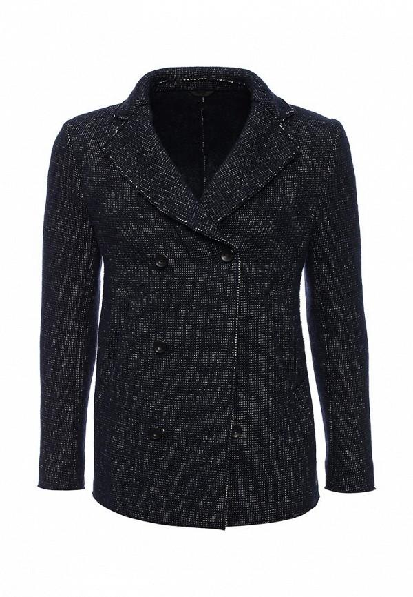 Мужские пальто Sisley 2P08S37E9