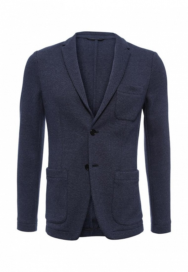Пиджак Sisley 2Z76S24D9