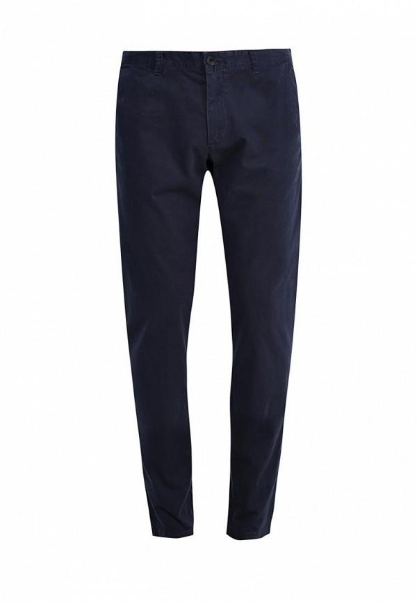 Мужские повседневные брюки Sisley 4QA1554E9
