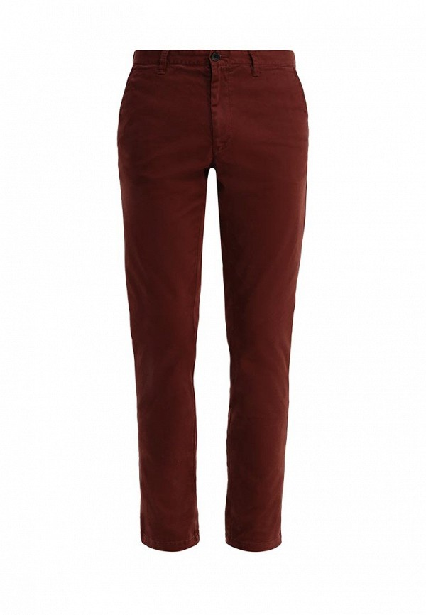 Мужские повседневные брюки Sisley (Сислей) 4QA1554E9