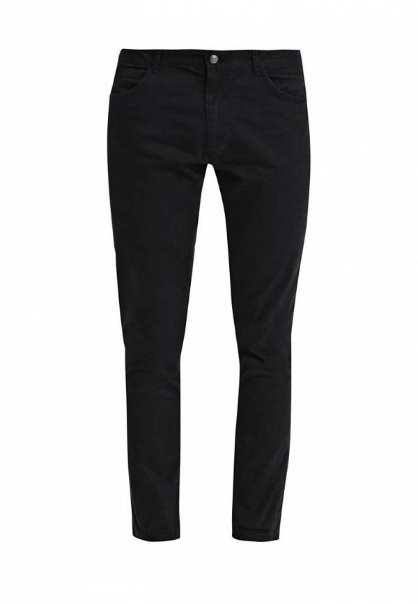 Мужские повседневные брюки Sisley (Сислей) 4QA1570K9