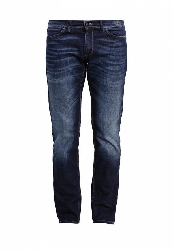 Зауженные джинсы Sisley 4Z3HZ70N9