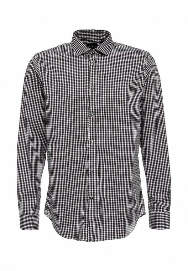 Рубашка с длинным рукавом Sisley 5AY45Q8T9