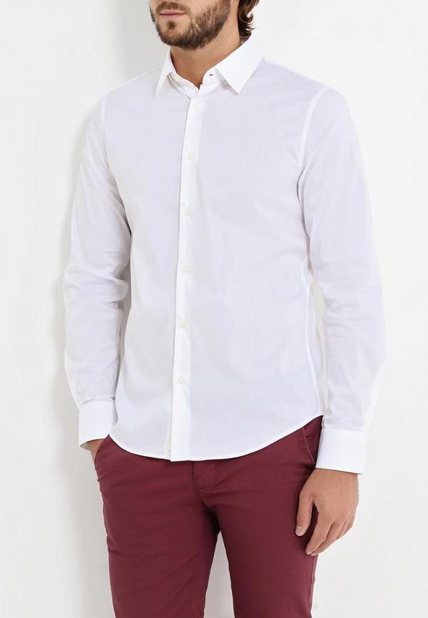 Рубашка Sisley Sisley SI007EMLCR02 свитшот sisley sisley si007ebwll82