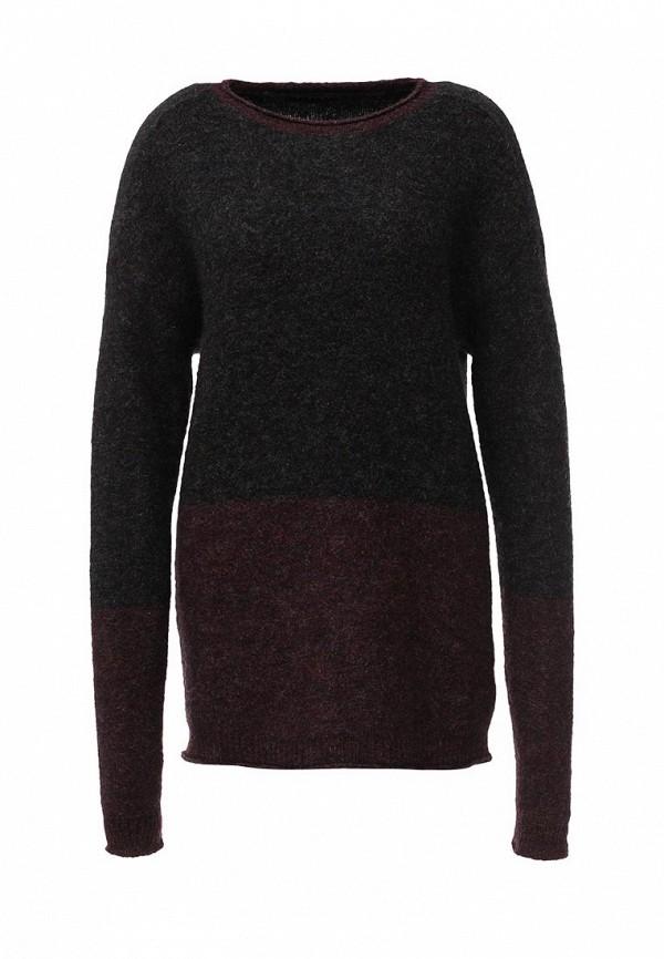 Пуловер Sisley 102CT1599