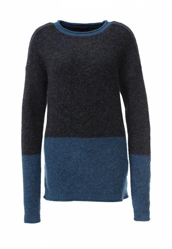 Пуловер Sisley (Сислей) 102CT1599