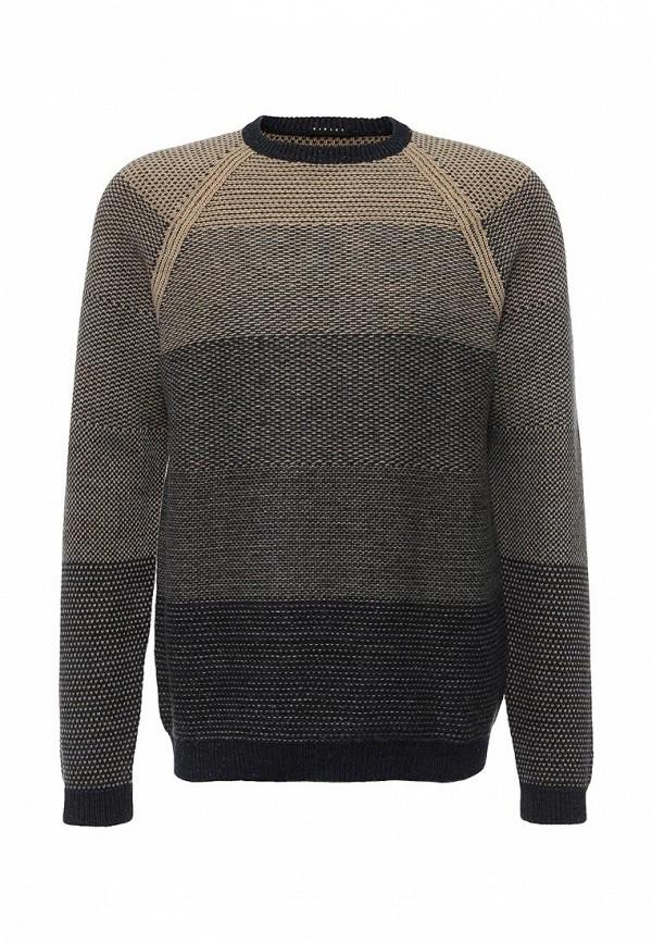 Пуловер Sisley (Сислей) 1143T1448