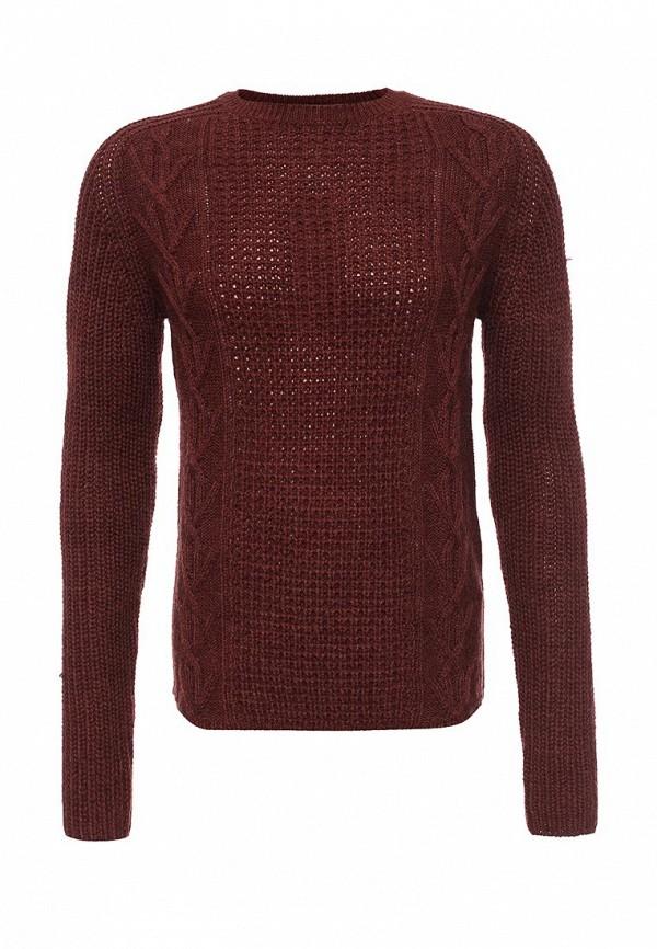 Пуловер Sisley 15CZS1463