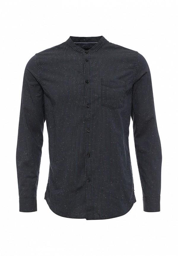 Рубашка с длинным рукавом Sisley (Сислей) 5BHA5Q8W9