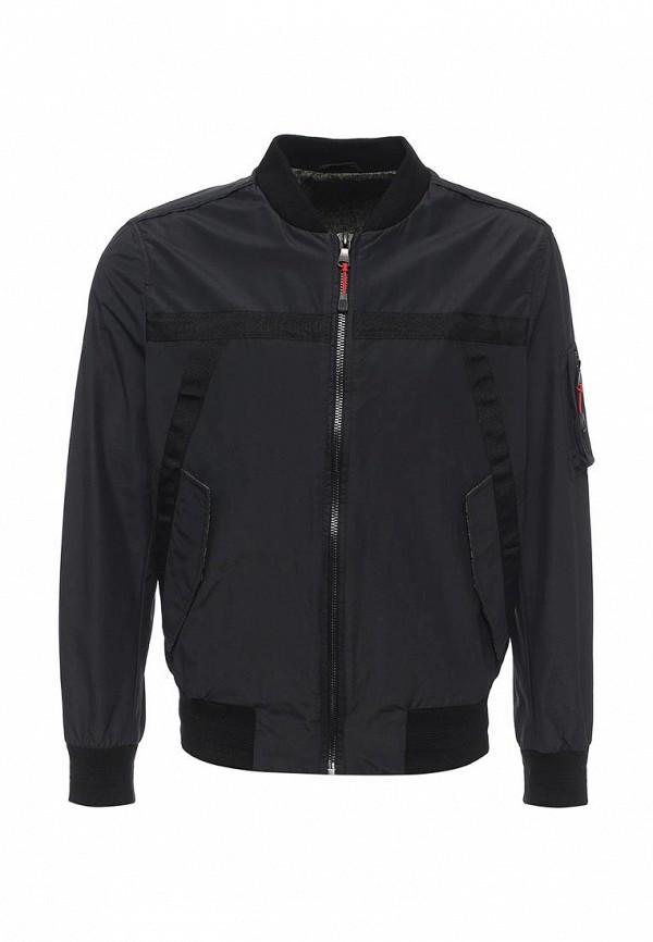 Куртка Sisley Sisley SI007EMPNI29 обложка sisley tester 15ml