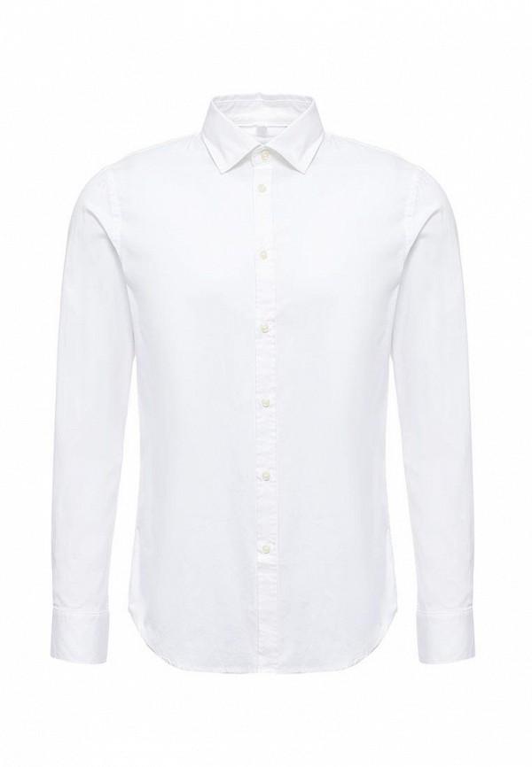 Рубашка Sisley Sisley SI007EMPNI47 обложка sisley tester 15ml