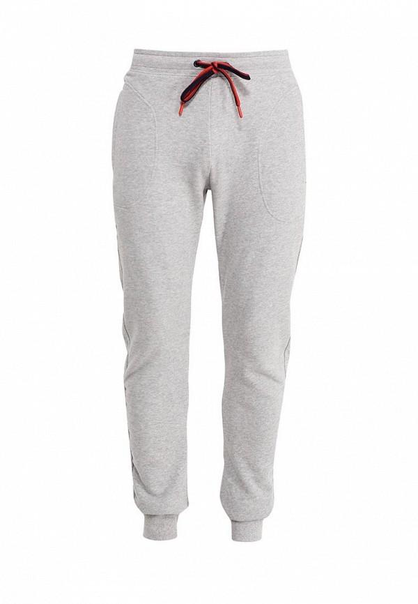 Мужские спортивные брюки Sisley (Сислей) 3UW0R0038