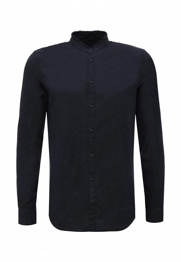 Рубашка Sisley Sisley SI007EMROB50  sisley 3bk1f11jw