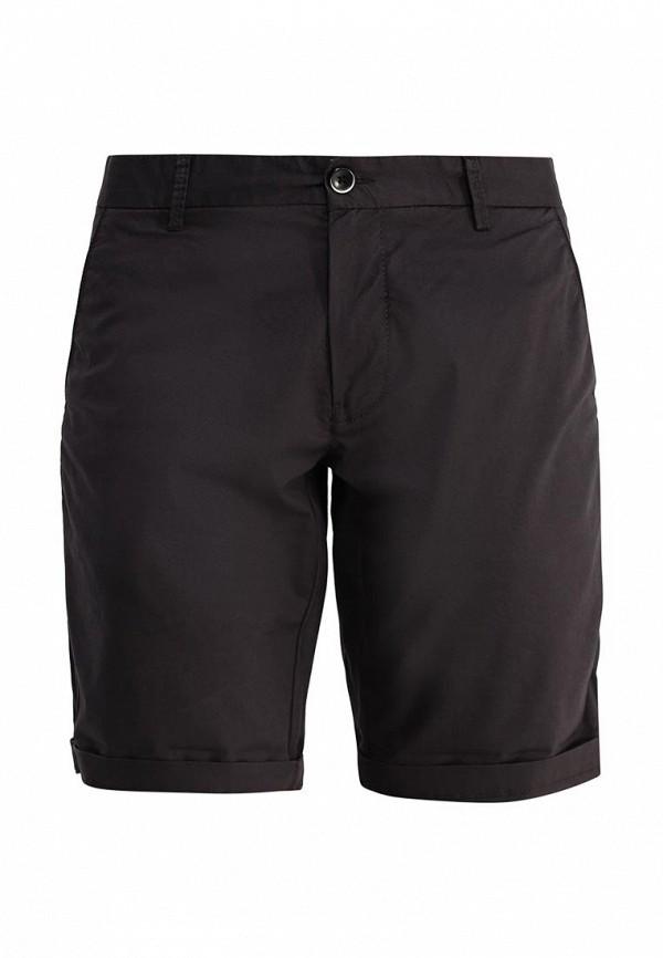 Мужские повседневные шорты Sisley (Сислей) 4NZ6592Z9