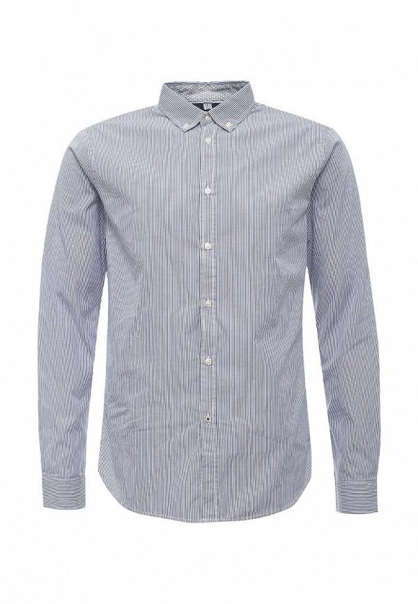 все цены на  Рубашка Sisley Sisley SI007EMWLU71  онлайн