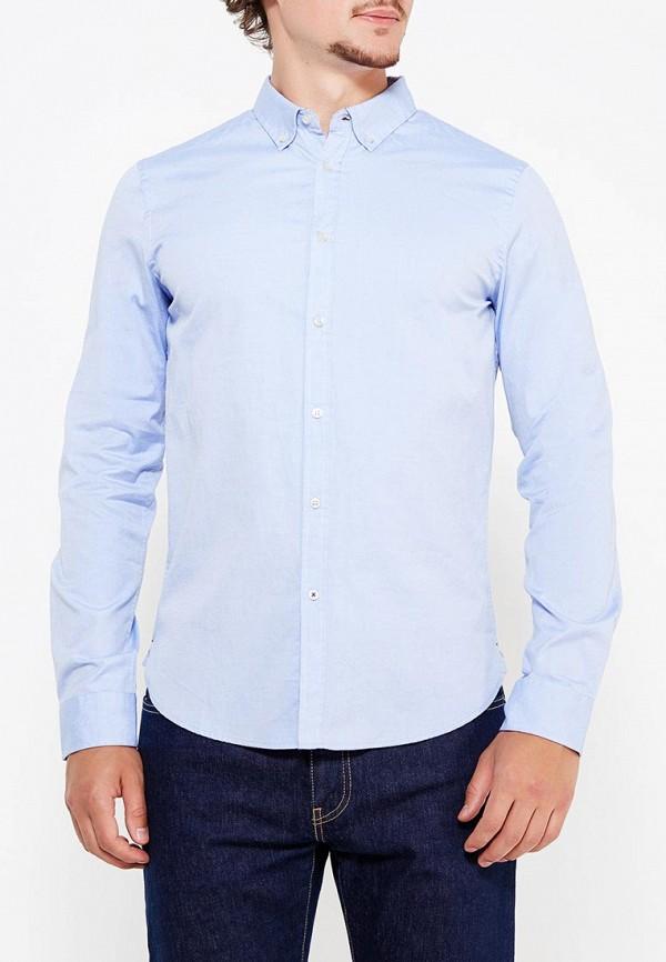 купить Рубашка Sisley Sisley SI007EMWLU72 недорого