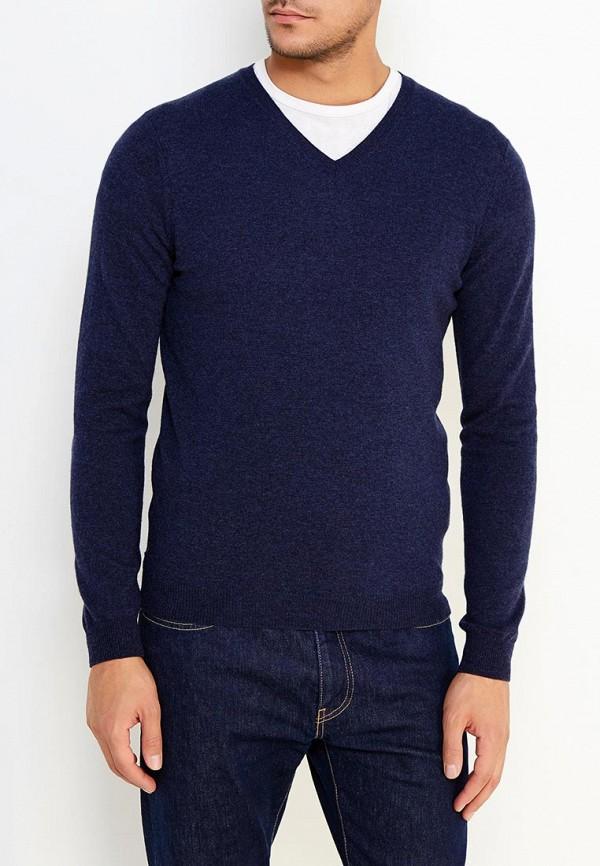 Пуловер Sisley Sisley SI007EMWTU44 sisley