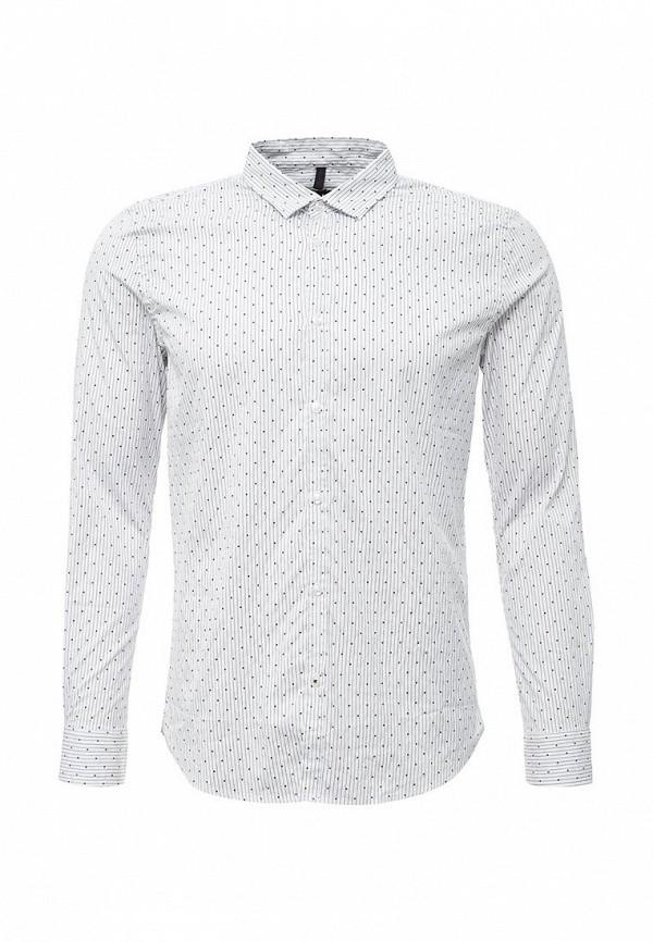 Рубашка Sisley Sisley SI007EMWTU69 рубашка sisley sisley si007ewwlt47