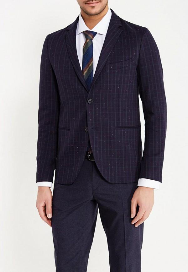 Пиджак Sisley Sisley SI007EMWTU79 sisley