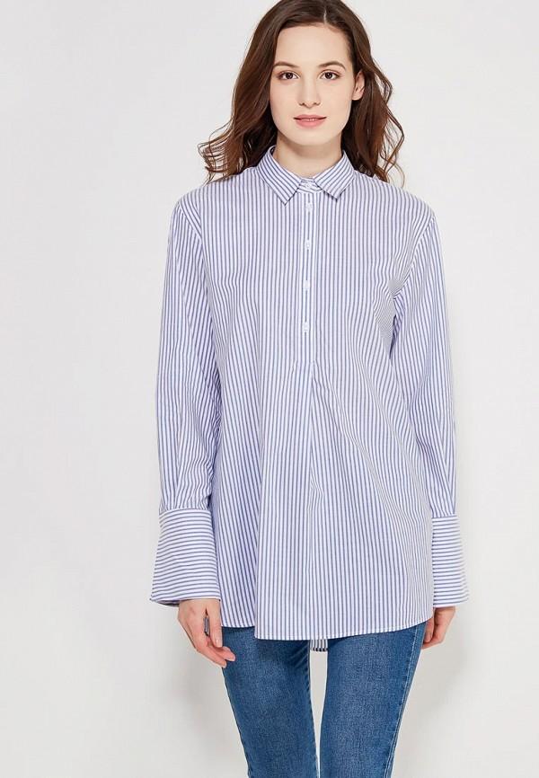 Блуза Sisley Sisley SI007EWAGGQ0