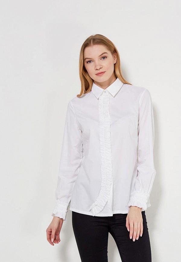 Блуза Sisley Sisley SI007EWAGGQ1 лонгслив sisley sisley si007egwll55