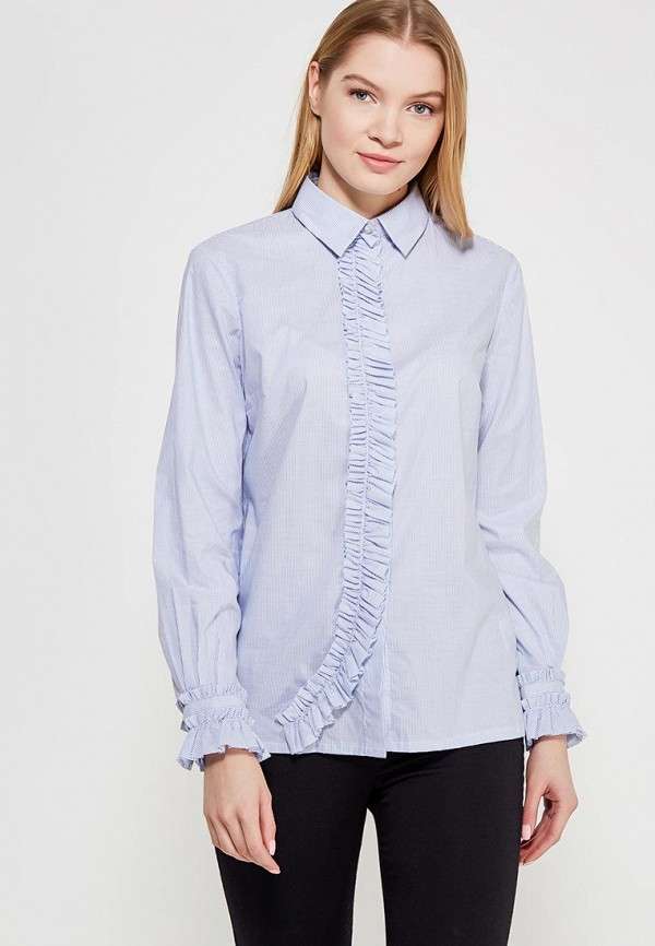 Блуза Sisley Sisley SI007EWAGGQ2 свитшот sisley sisley si007egwll95