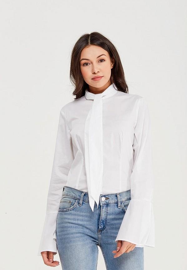 Блуза Sisley Sisley SI007EWAGGQ6 свитшот sisley sisley si007egwll95