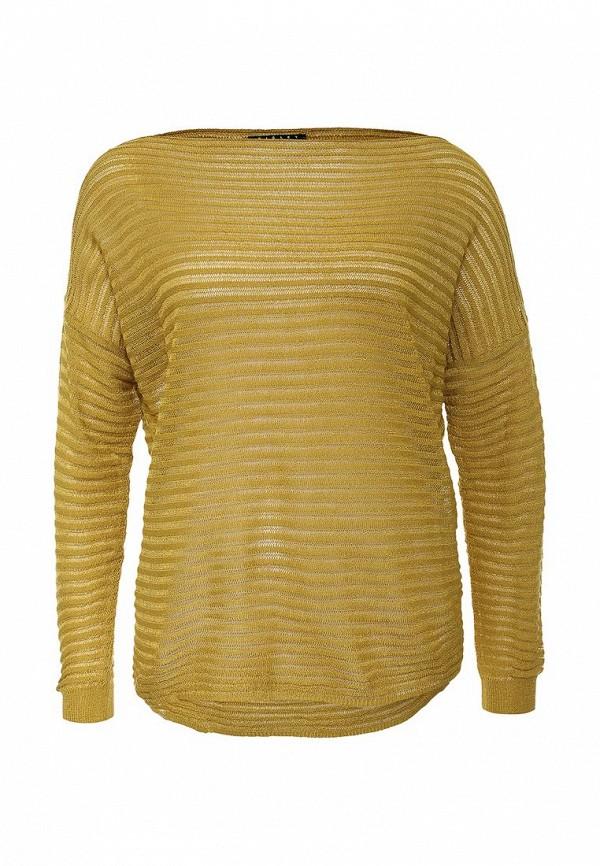Пуловер Sisley (Сислей) 105FM1367