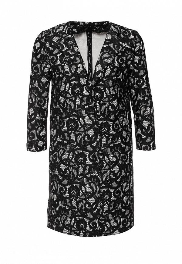 Женские пальто Sisley (Сислей) 2B5LS33N6