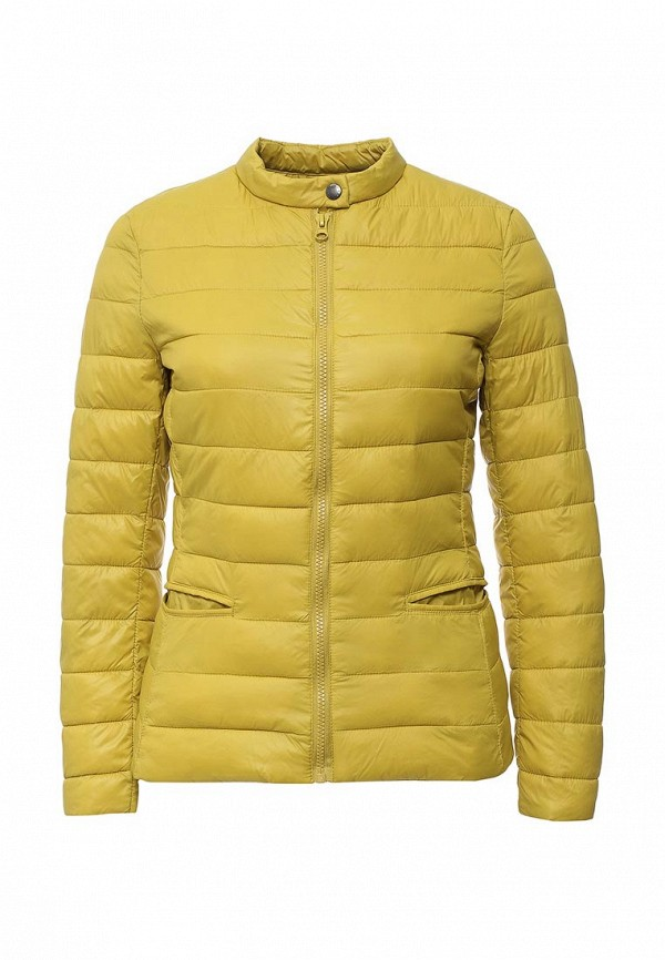 Куртка Sisley (Сислей) 2RQ4533E7