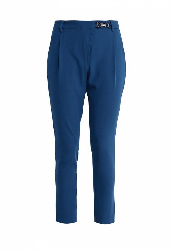 Женские зауженные брюки Sisley (Сислей) 4AFC552D6